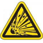 Κίνδυνοι φιαλιδίων paintball